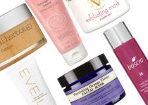 The Best Drugstore Exfoliator for Acne Prone skin [2019 Guide & Review] 1