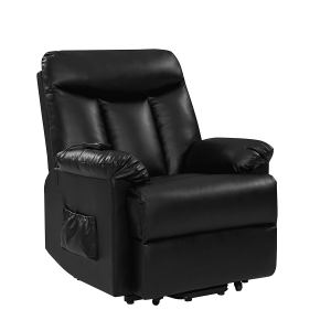 Super Best Recliners For Sleeping After Shoulder Surgery This 2019 Pabps2019 Chair Design Images Pabps2019Com
