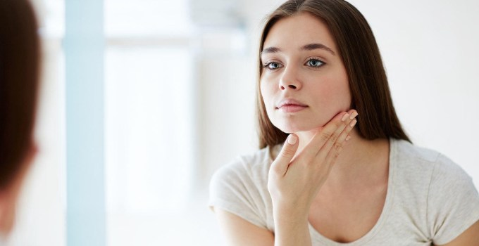 How to Prevent Aging Skin in 20s, 30s and Beyond