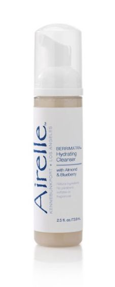 Airelle cleanser