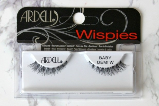 e1f5b8d8b77 Fashion Translated: Toronto · Ardell Demi Wispies: New Releases From Ardell  Lashes!
