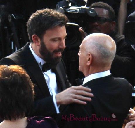 Ben-Affleck-Alan-Arkin-Oscars-2013