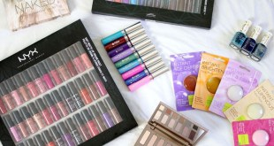 cruelty-free-fall-beauty-essentials