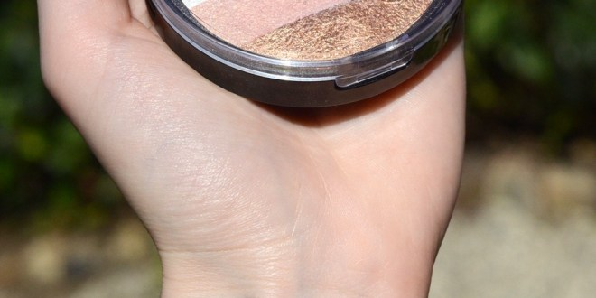 ofra illuminating blush stripes