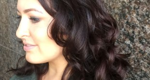 Fall Cruelty Free Hair Color