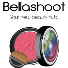 bellashoot.com