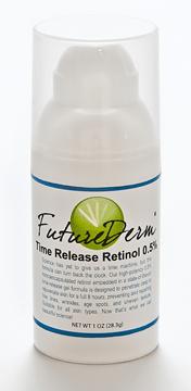 time-release-retinol