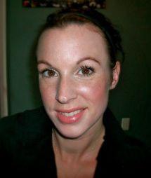 Kristina Vieweg