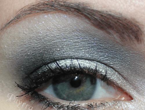 BftE Glistening, Very Vanilla, Makeup Geek Galaxy, essence Starlight