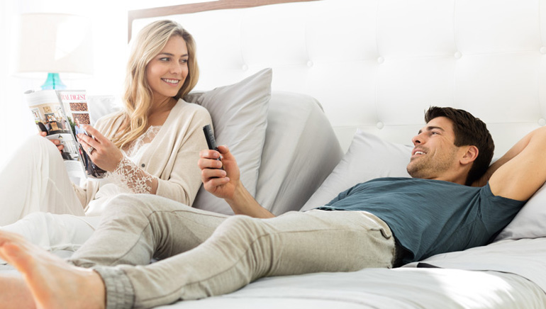 4 Best Bed Frames For Sexually Active Couple Apr2018 My Bed Mattress