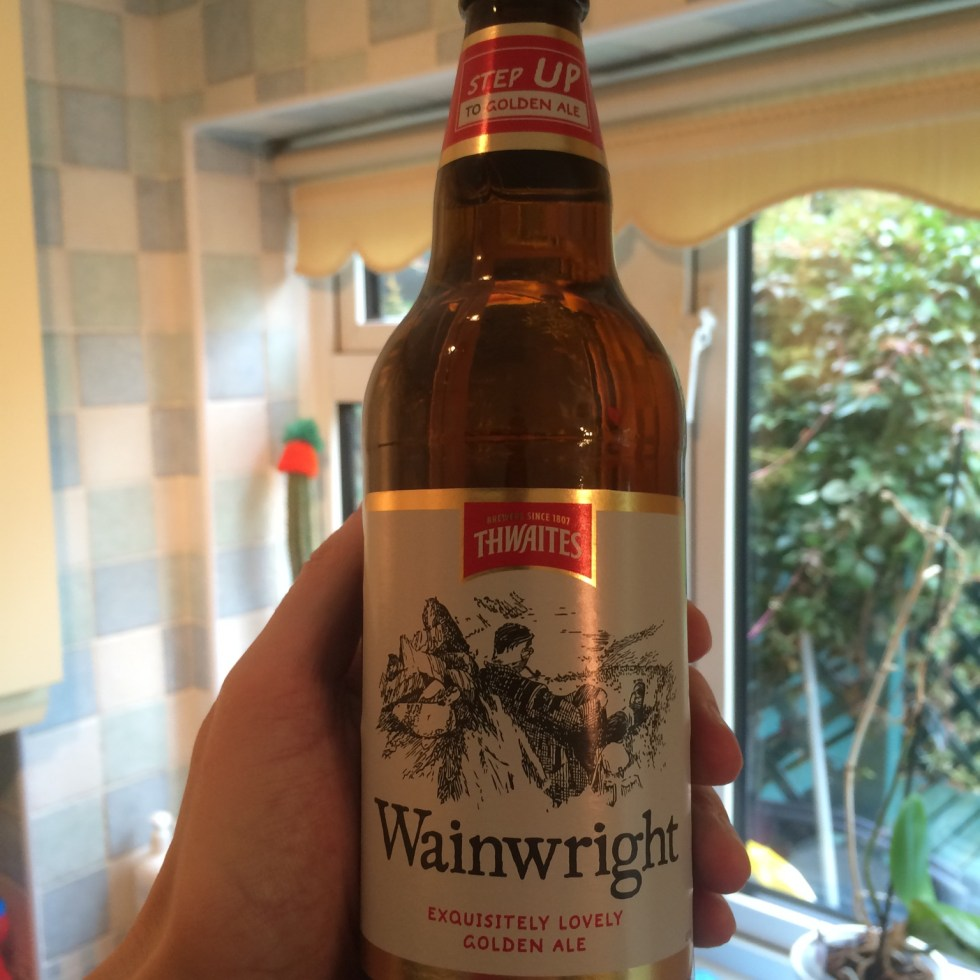 Wainwrights