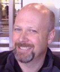 Matt Dolman Beer Correspondent