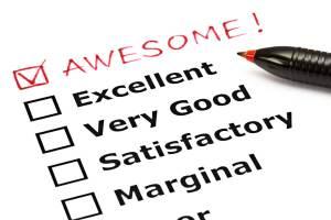 employee benefits statements survey