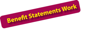benefit Statements 4