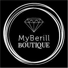 MyBerill Boutique Hivatalos Webáruháza – Mystic Day ruhák széles választéka