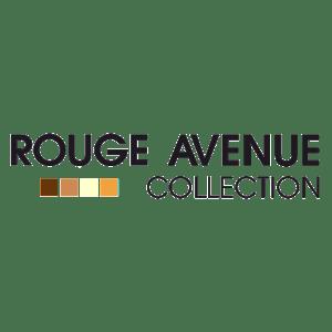Rouge Avenue női ruhák