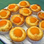 Fried Egg Easter Muffins - Like in Germany