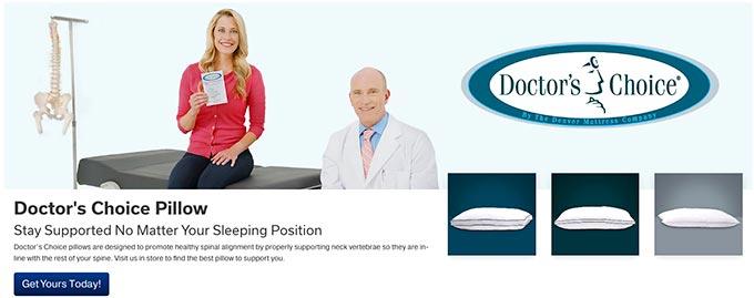 denver mattress reviews