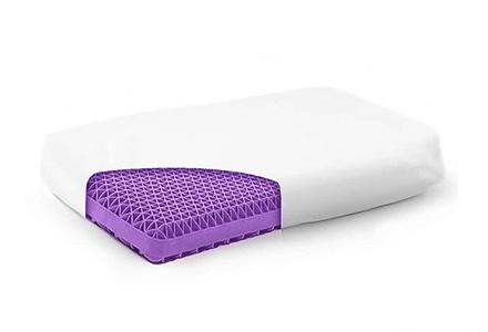 best pillow reviews 2021 top 10