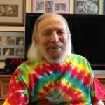 Dick Weinman