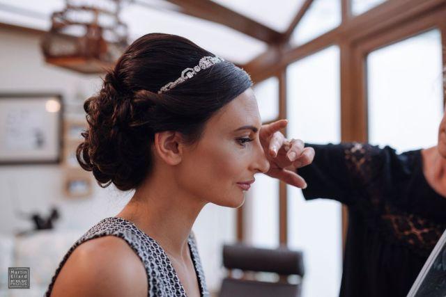 claire joseph gower marquee swansea wedding photographer