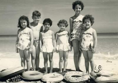 Varadero_1960085