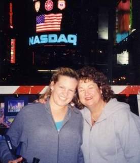 9/11 – Remembering