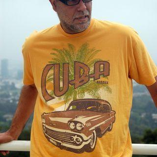 Habana Brand Clothing – The Winners!