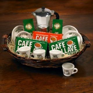 Mami Loves Cuban Coffee – A Giveaway