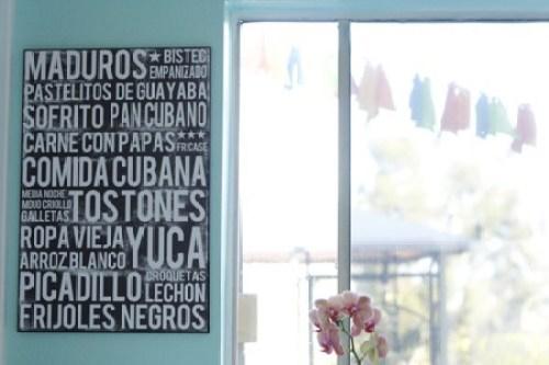 cuban-food-posters