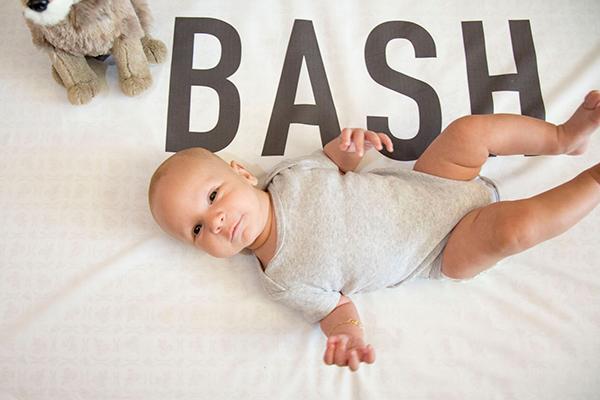 bash-2-mo