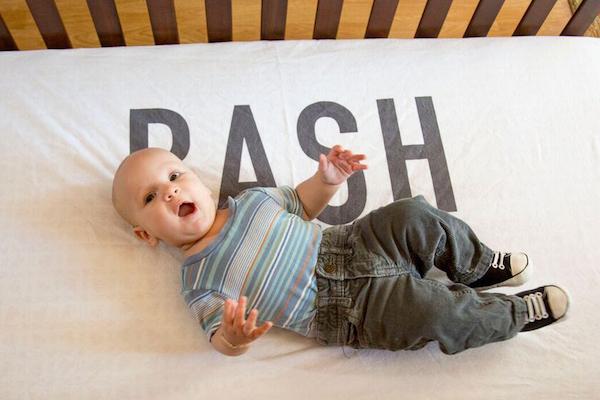 bash-4-mos