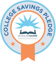 scholarshare-log