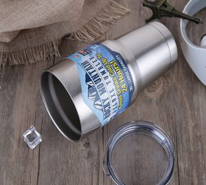 How To Find Yeti Rambler Tumbler Cups At Cheap Wholesale Price On Aliexpress And Taobao