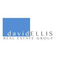 David Ellis Real Estate Group Company Logo by David Ellis Real Estate Group in St. George UT