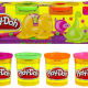 Toy Coupons: Play-Do, Fisher-Price, My Little Pony and More