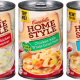 campbells coupons and deals