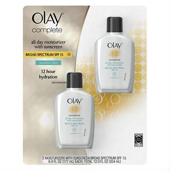 olay moisturizer deal