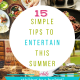 how-to-entertain-on - a budget- this summer