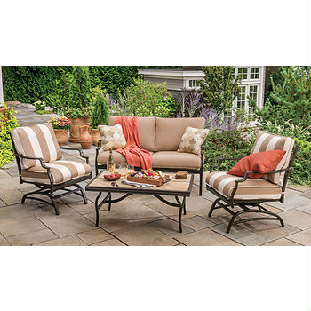Bjs Club Patio Furniture Discount Outdoor Patio