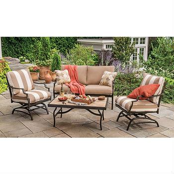 Bjsu0027club Patio Furniture Discount Outdoor Patio