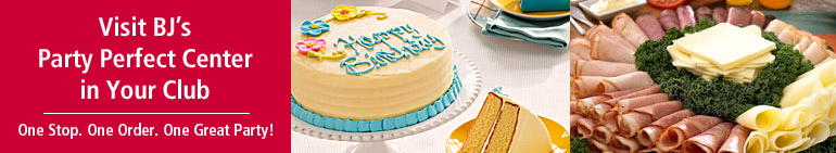 Save $5 on Wellsley Farms Sheet Cake- Plus Order Custom Cake ...