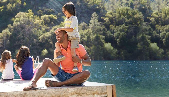 kohls fathers day savings coupon