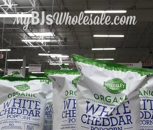 organic-white-cheddar-popcorn-bjs-wholesale-club