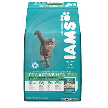 iams cat food deal at BJs wholesale club