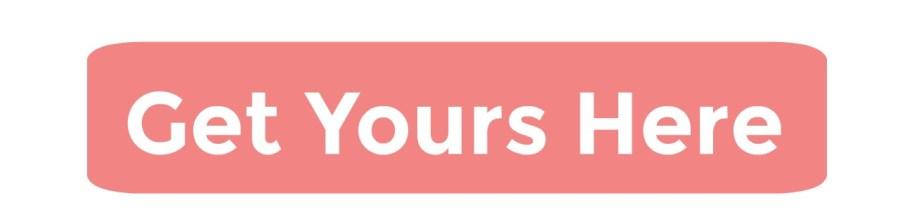 get-yorus-here-button