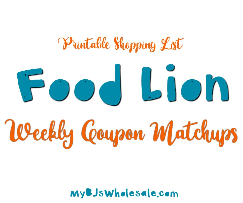 photo relating to Food Lion Printable Coupons named Meals lion coupon bargains : Humorous good friend coupon Plans