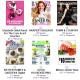 free magazine subscription