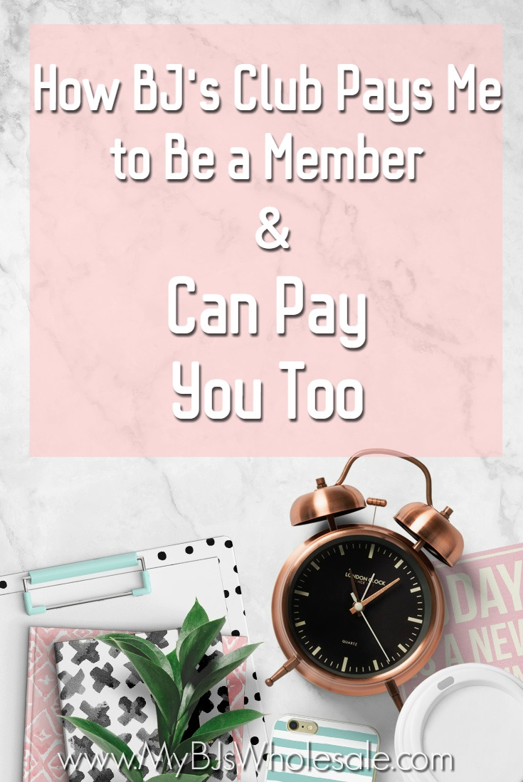 Wondering if a warehouse club is worth the cost of a membership? With Sam's club closing stores, and Costco not accepting coupons I can tell you from years of experience the one warehouse club that pays for your membership.