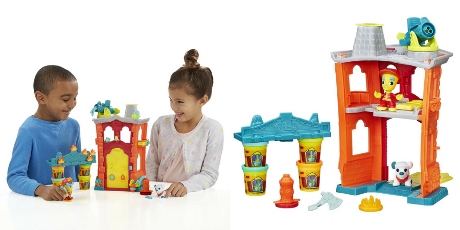 amazon play doh deal